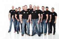 Team Kraftsportschmiede _cc_cbfoto